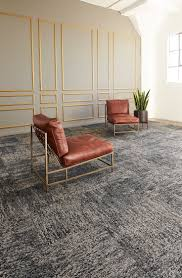 71 best neocon 2017 images on pinterest chicago carpets and