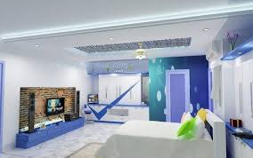Bedroom 3d Design Complete Bedroom Decor Fascinating Bedroom Designs Home