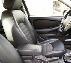 best quality custom fit car seat covers saddleman