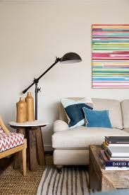 Livingroom Lighting 20 Modern Corner Lighting Ideas