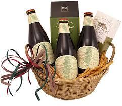 christmas gift baskets free shipping gift baskets with free shipping christmas gift baskets