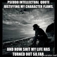 Meme Quote Generator - inspirational quote generator 100 images 506 best