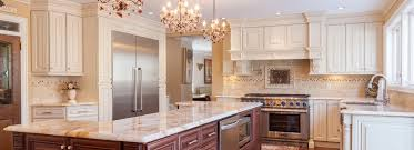 wholesale kitchen cabinets island groß kitchen cabinets az jk cabinetry creme chocolate