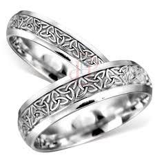 celtic wedding ring celtic wedding rings 1 adorna