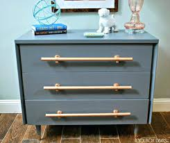 furniture pulls image of cup drawer pulls ideas drawer pulls 325