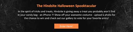 20 off spirit halloween hindsite 20 20 real estate in austin tx 512 795 4400