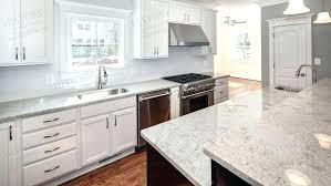 river white granite with dark cabinets colonial white granite with dark cabinets river valleyriver price
