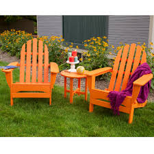 polywood adirondack chairs i50 for your creative home designing