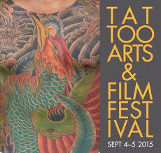 virginia u0027s 2015 tattoo arts u0026 film festival u2013 tam blog