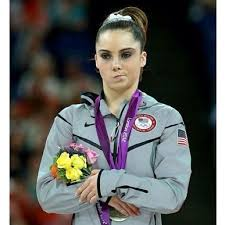 Maroney Meme - remember olympic gymnast mckayla maroney here s what she s up to