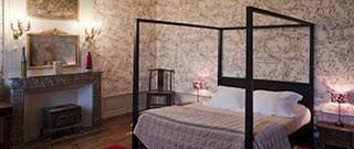 chambre d hote brehal chambres d hotes et gite granville normandie a bra hal en manche