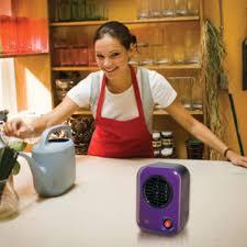lasko electric my heat personal heater 100 walmart com
