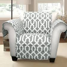 Armchair Furniture Best 25 Gray Armchair Ideas On Pinterest
