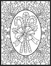 christmas coloring pages for grown ups check out these great coloring sheets from our very own line let s