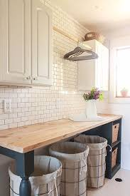 Decorating Ideas For Laundry Rooms Laundry Room Table You Can Look Laundry Room Cabinet Ideas You Can