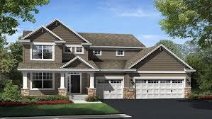 ambergate new homes in victoria mn 55386 calatlantic homes