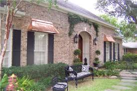 Colonial Awnings Customer Pictures Usa Projects Gallery Of Awnings