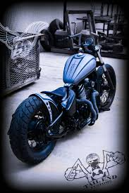 107 best honda motorcycle images on pinterest honda motorcycles