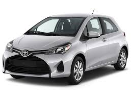 2017 toyota yaris for sale in fremont ca fremont toyota