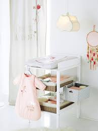 panier rangement chambre bébé emejing boite rangement chambre bebe photos yourmentor info