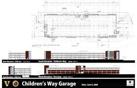 house plans with underground garage httpwww cpc vanderbilt educpcprojectschildrens way garagelarge