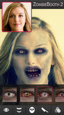 zombiebooth 2 apk zombiebooth 2 selfie on the app store