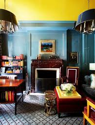 best 25 yellow ceiling ideas on pinterest yellow room decor