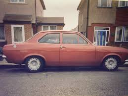 favourite and least favourite ford wheels or hubcaps through the