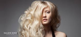 hotheads hair extensions hair extensions hotheads hair extensions salon one wellesley