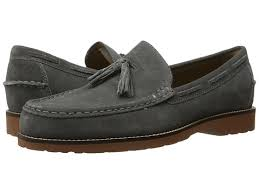Dress Shoes That Are Comfortable Best Stylish Men U0027s Travel Shoes Reviewed For Europe Vacations