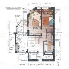 free floor plan sketcher room sketcher simple d floor plan for a kitchen recreated free