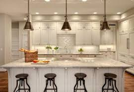 Glass Pendant Lighting For Kitchen Islands Pendant Lights Kitchen Island Australia Hanging Above Over Height