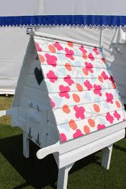 Design Your Own Barn Online Free Clergy Wear For Women House Of Ilona Designer Dresses Tea Dress