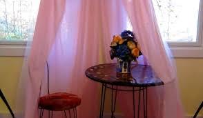Lemon Nursery Curtains by Curtains Nursery Curtains Blackout Encouragingwords Blackout