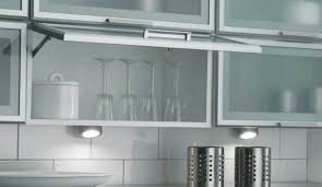 kitchen cabinets tampa insight discount kitchen cabinets tags metal kitchen cabinets