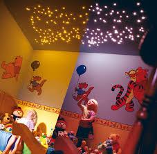 eclairage chambre enfant fibre optics eclairage par fibre optique pour chambres