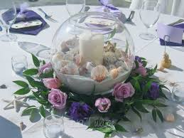 reception centerpieces wedding reception centerpieces wedding reception centerpieces