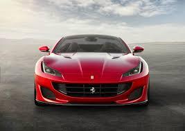 cars ferrari wallpaper ferrari portofino hd 2018 automotive cars 9584