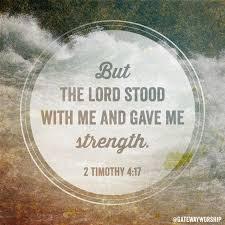 Comforting Bible Verses For Funerals Best 25 Bible Verses For Strength Ideas On Pinterest Bible