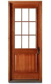 Exterior Wooden Doors For Sale Front Wooden Doors For Homes Exterior Front Doors For Sale Uk Hfer