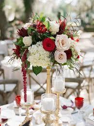 4459 best table decor for weddings u0026 parites images on pinterest