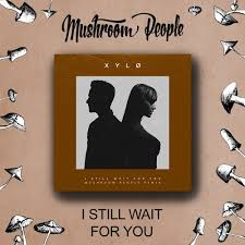 download mp3 xylo i still wait for you xylø i still wait for you mushroom people remix by mushroom