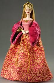 Princess Of England Princess Of England Barbie Collector B3459 35 00eur