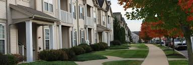 rent apartments u0026 townhomes in newport commons lititz lancaster pa