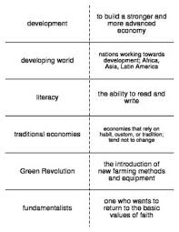16 best world history vocabulary flash cards for world history