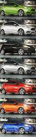 1000hp minivan instead if that hp number is actually accurate we 147 best my cars images on pinterest car car stickers and cars