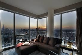 tom brady u0027s nyc apartments are high end paparazzi proof condos