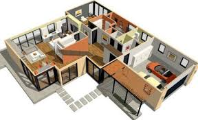 5d home design 5d home planner design android apps on play