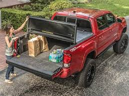 best black friday deals on tonneau covers 6 questions to ask when buying a tonneau cover realtruck com
