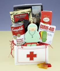 get well soon gift basket get well soon gift basket free shipping on orders 45